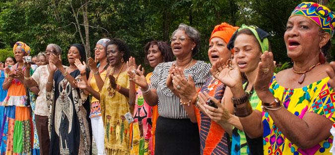 Foto: ONU Mujeres/Fernando Bocanegra
