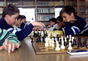 torneo de ajedrez (2)