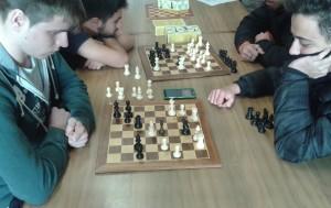 torneo de ajedrez (3)