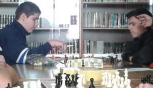 torneo de ajedrez (4)