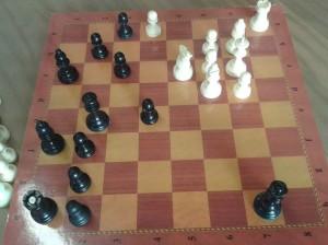 torneo de ajedrez (6)