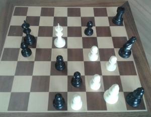 torneo de ajedrez (7)
