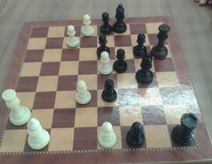 torneo de ajedrez (8)