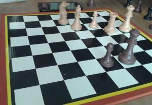 torneo de ajedrez (9)