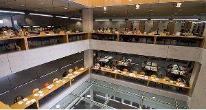 biblioteca general 2