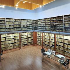 biblioteca general 3