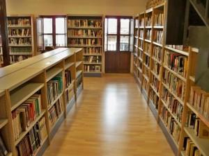 biblioteca general 4