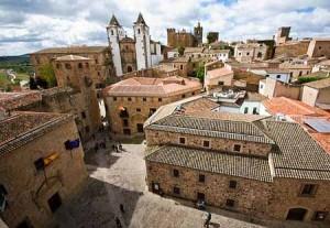 ciudad_vieja_caceres