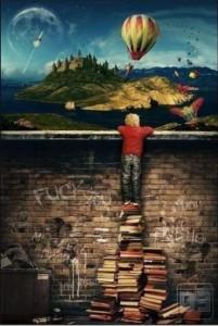 dia_del_libro_1