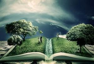 dia_del_libro_4