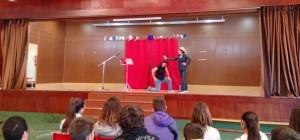 teatro_3