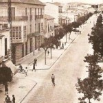Entrevista histórica: recuerdos de mi abuelo