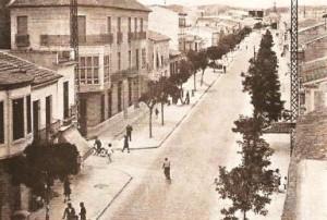 espinardo_1954