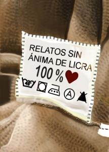 portada_relatos_sin_anima_de_licra