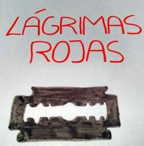 lagrimas_rojas