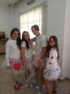 FOTO 30