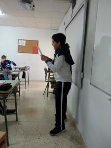 FOTO 33