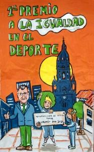 cartel_premio_igualdad_deporte