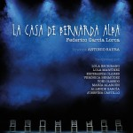 """Teatro: """"La casa de Bernarda Alba"""""""