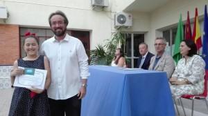 Premios literarios (09)