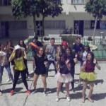 4° ESO, promoción 2012-2016: vídeos de despedida