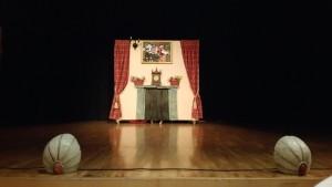 salida_teatro3