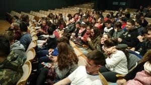salida_teatro2