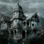 Cuentos por Halloween (III): La última noche