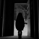 Cuentos por Halloween (X): El día que deje de verte