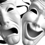 Cuentos por Halloween (VII): La máscara