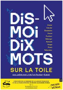 dismoidixmots