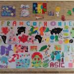 20 MARS:  JOURNÉE INTERNATIONALE DE LA FRANCOPHONIE