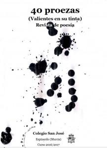 portada_revista_40_proezas_num_4