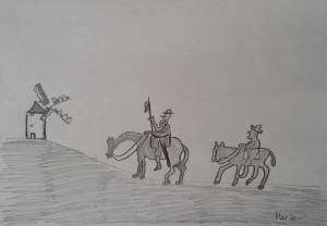 quijote_3