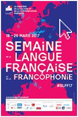 semaine langue franÇaise