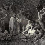 Ciclo de Halloween / Cuentos de terror: El regalo maligno
