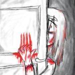 Ciclo de Halloween / Cuentos de terror: Nunca abras la puerta
