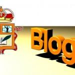 Un blog para todos