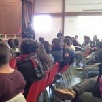 Sobre la visita de Jesús Abandonado: así lo vieron los alumnos (2)