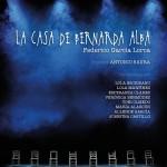 Teatro: «La casa de Bernarda Alba»