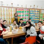 La Chandeleur, le jour des crêpes en France